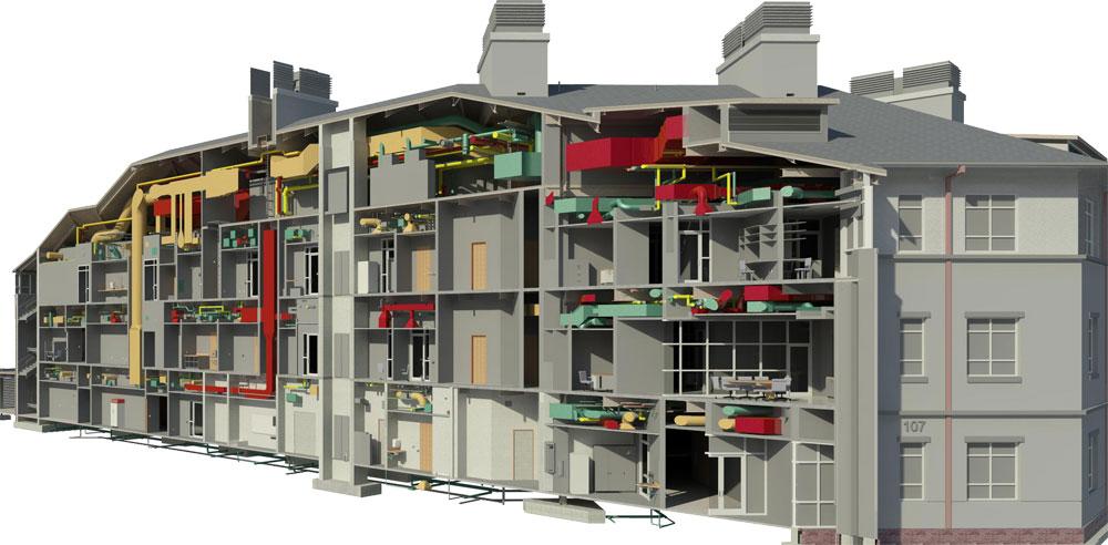 EPC-BUILDING