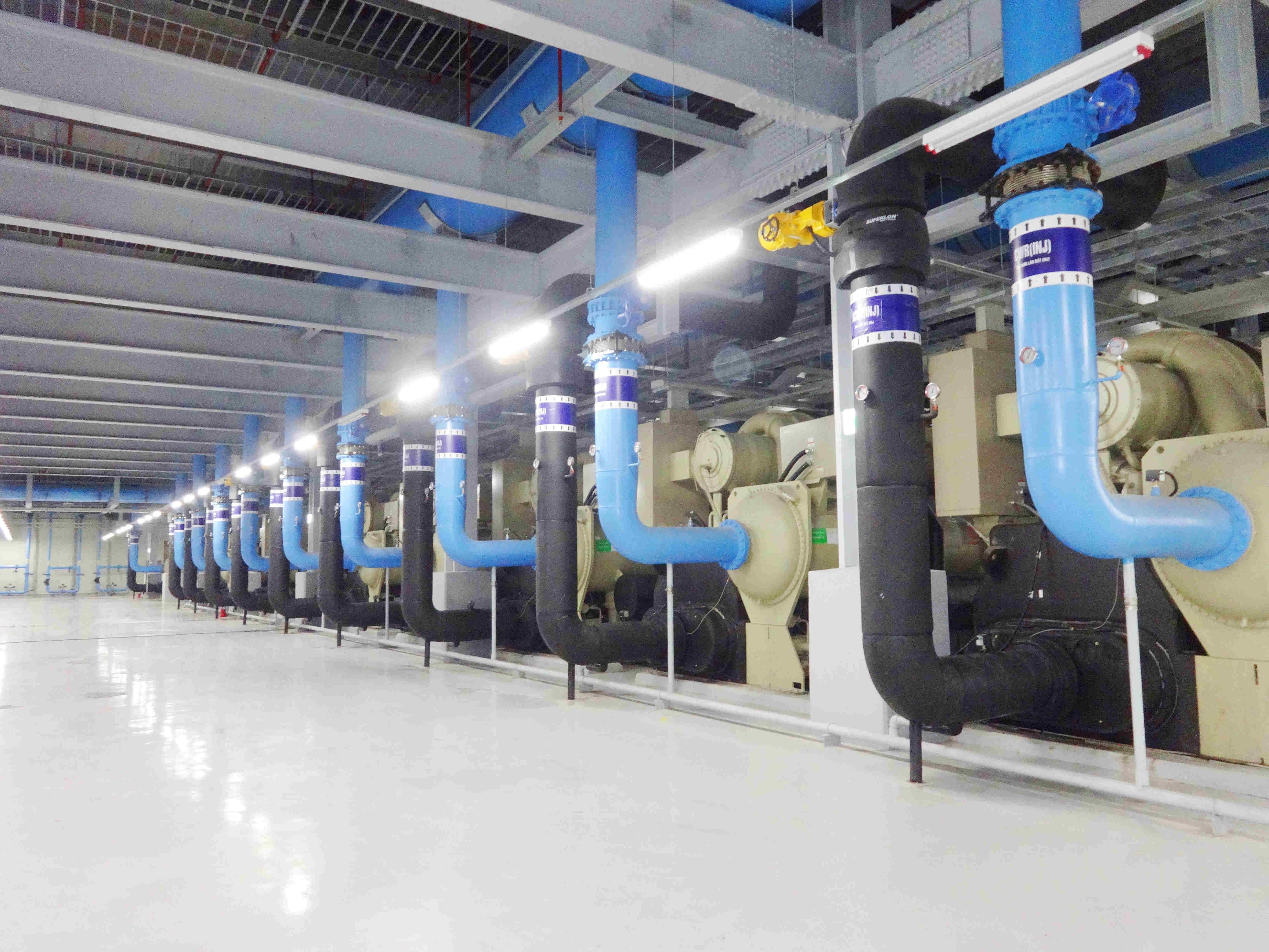HVAC-system-Image
