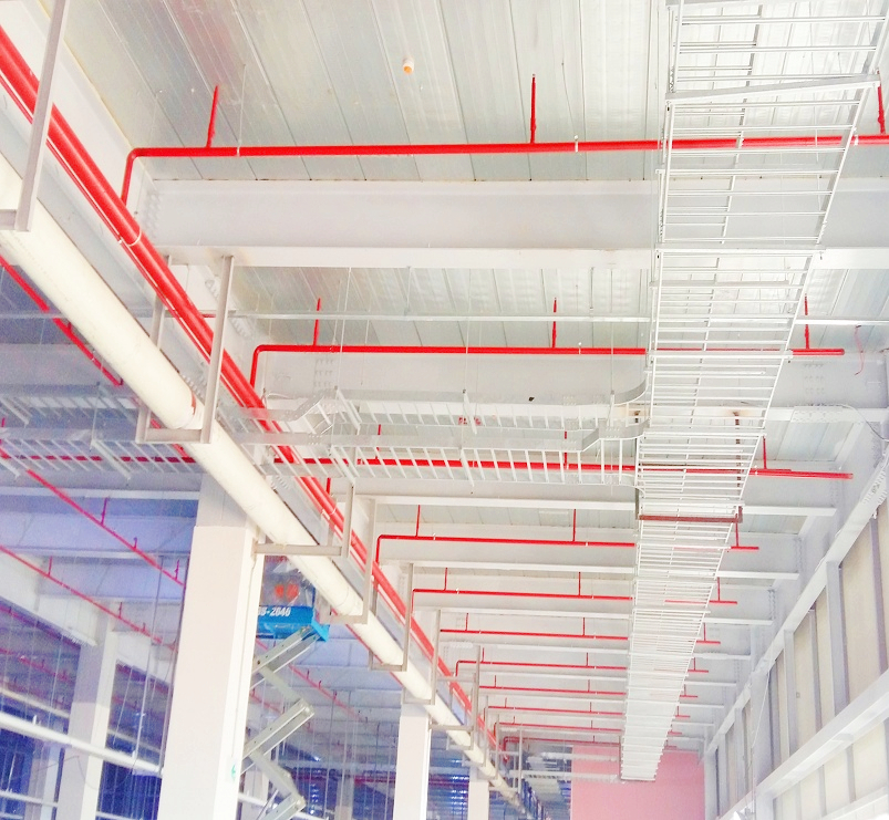 fire-protection-system-image-12