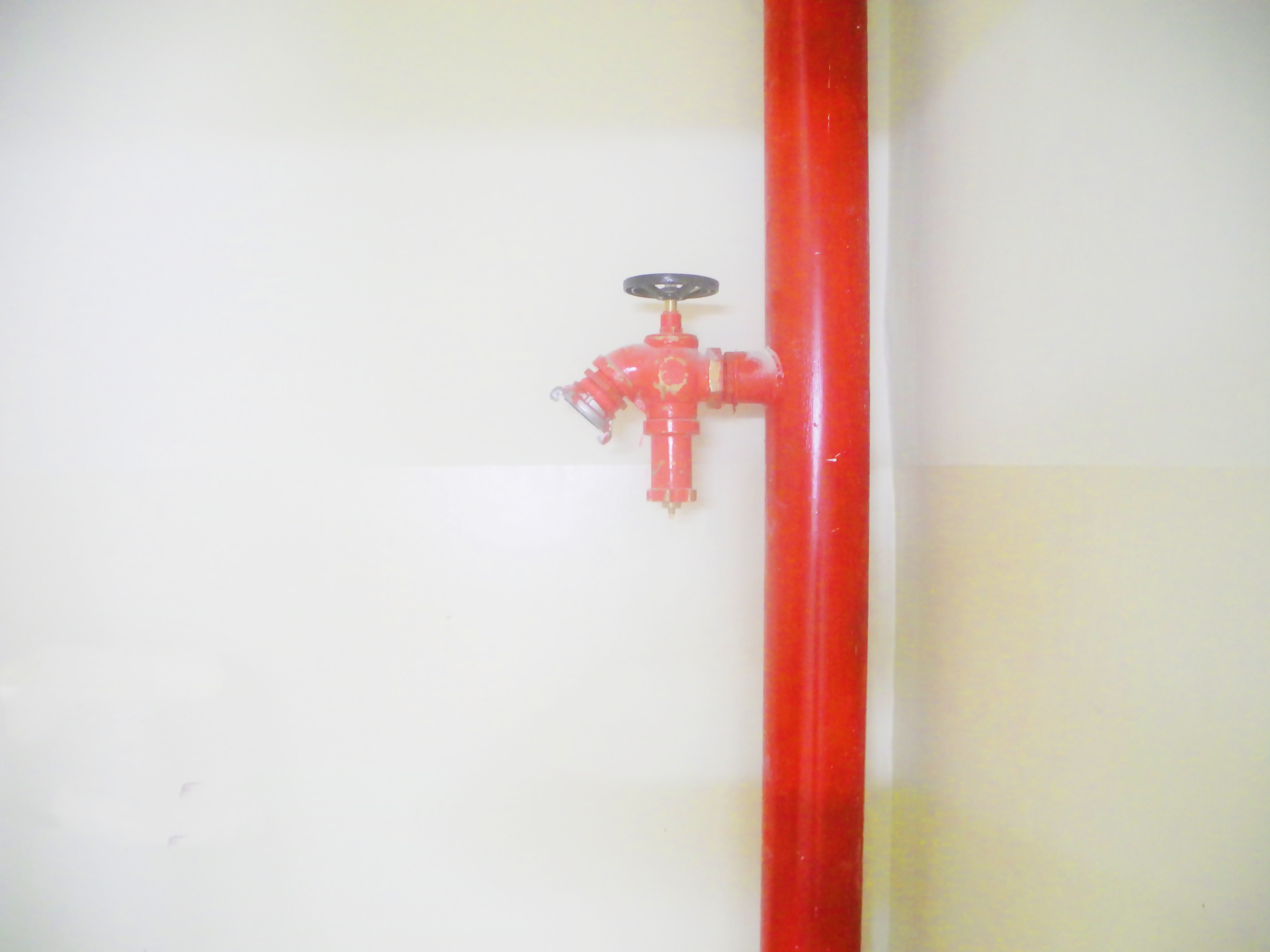fire-protection-system-image-17