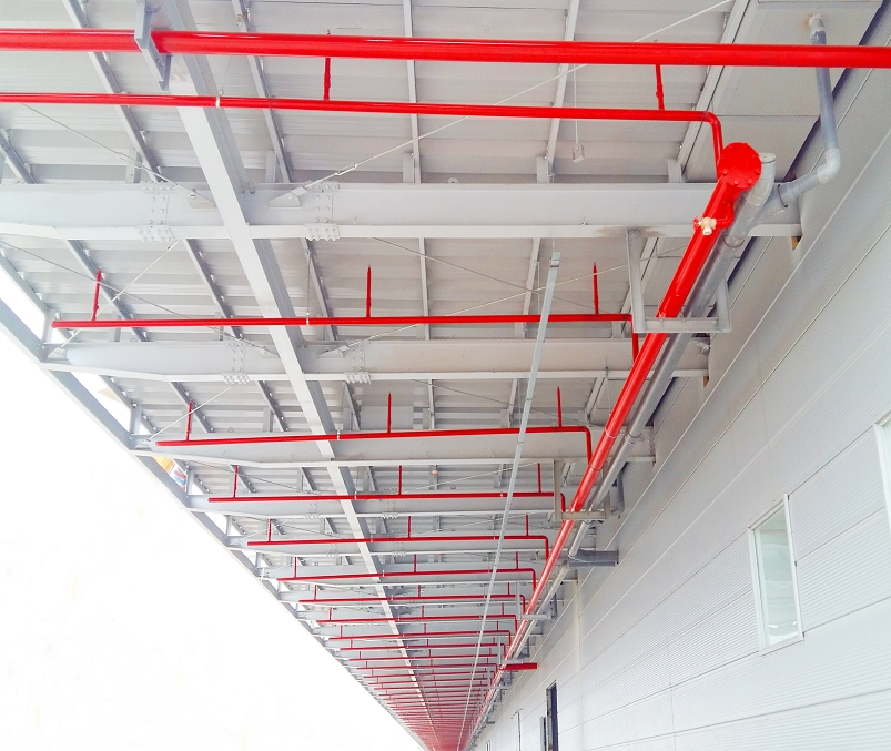 fire-protection-system-image-9