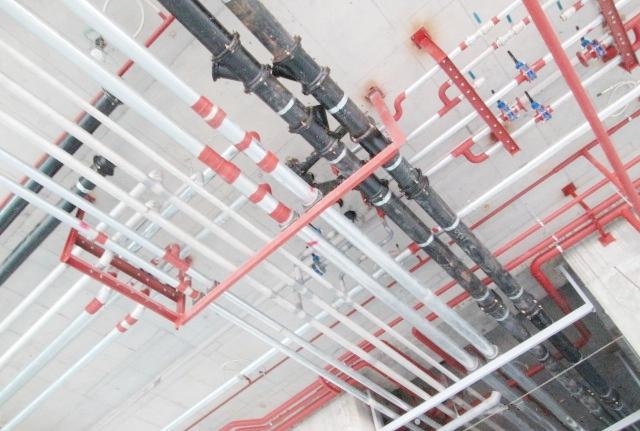 plumbing-sanitary-fixturesystem-image-9