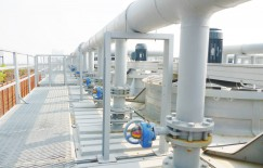 EPC - COOLING TOWER