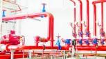 Lắp đặt hệ thống ( PCCC) Hệ thống phòng cháy chữa cháy