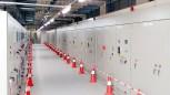 Lắp đặt hệ thống điện động lực - chiếu sáng