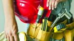 Quản lý chất lượng & an toàn vệ sinh