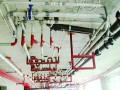 plumbing-sanitary-fixturesystem-image-10