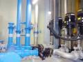 plumbing-sanitary-fixturesystem-image-6