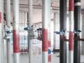 plumbing-sanitary-fixturesystem-image-8