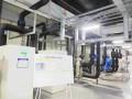 utility-system-image-13