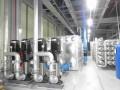 utility-system-image-14