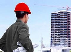 CONSTRUCTION ENGINEERS RECRUITMENT